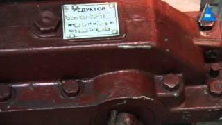 Редуктор 1Ц2У-100-40(Редуктор 1Ц2У-100-40 от компании Электромотор. Киев. Продажа со склада Назначение редуктора 1Ц2У-100 Редуктор..., 2013-02-18T13:50:26.000Z)