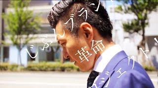 講座の詳細&お申込はこちらから >> http://shiraishikeiji.com/semin...