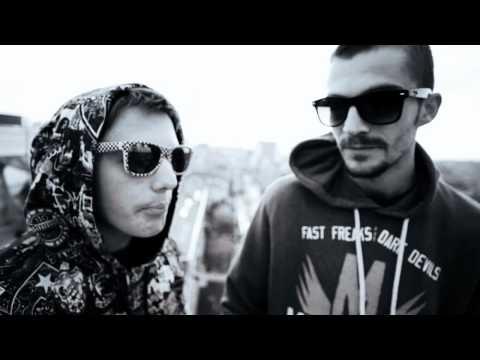 Noga ( beat box ) ft. Elinel - testing