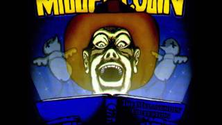 Watch Millencolin Israelites video