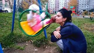 Yangi Uzbek klip 2018.     Янги узбек клип 2018