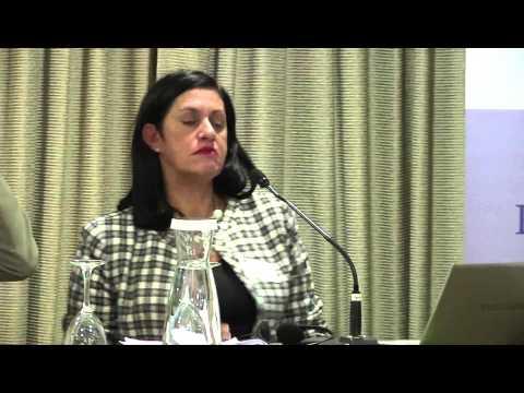 Madrid: European Toy Safety Information Seminar - part6 - POR