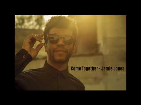 Come Together - Jamie Jones booty mix