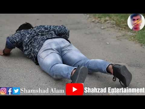 life-without-mobile-phone/जिन्दगी-बगैर-मोबाइल-फोन-के।-feat-by-sushant-maggu-shahzad-entertainment.
