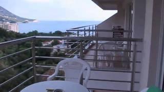 Квартира в Бечичи, Черногория. 500м до моря(http://www.maklera.net - фото видео объявления и публикации на карте. Квартира в Бечичи, Черногория. 500м до моря., 2011-07-24T20:29:34.000Z)
