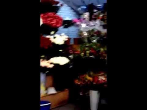 79) Покупка на  EBay. Серединки и ленты, бесплатная доставка.из YouTube · Длительность: 3 мин37 с  · Просмотров: 179 · отправлено: 13.10.2017 · кем отправлено: Ольга Петрова. Украшения КАНЗАШИ.