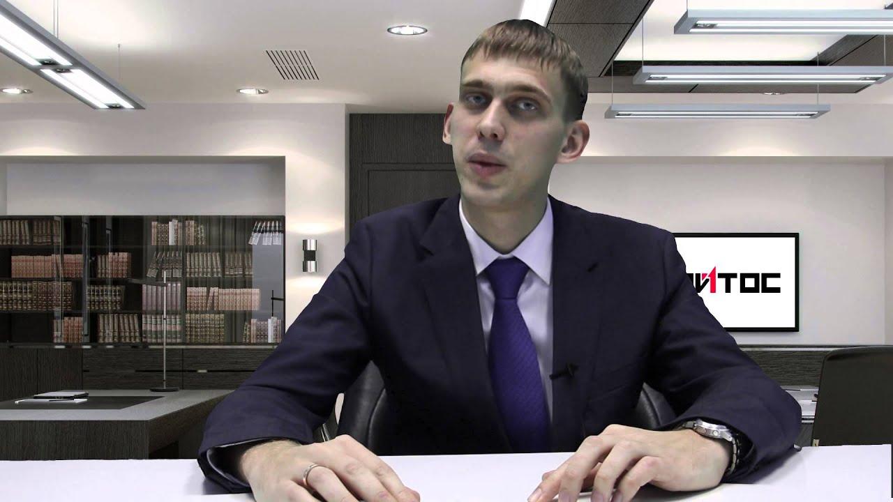 Евгений новиков контекстная реклама