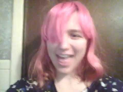 Lucia wilde desnuda follando videos