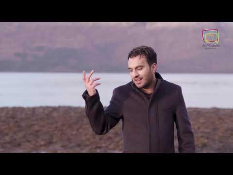 Milad Raza Qadri   Bari Shan Wala   Official Video 4K