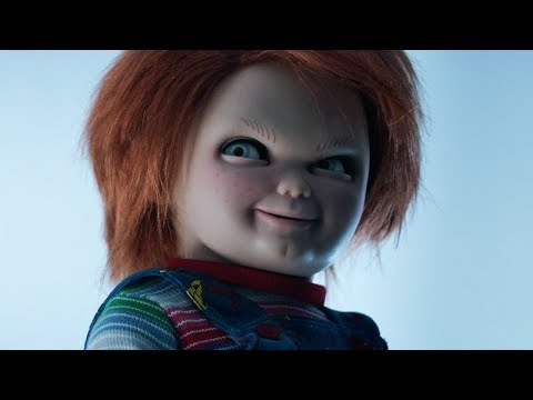 LA VUELTA DE CHUCKY | Cult of Chucky - Review