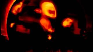 Head Down - Soundgarden - Superunknown 2014 - Remastered