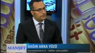 Tvnet-Manset-Ali Değermenci-Cem Küçük-Doç Dr. Vahap Coşkun-30.05.2014