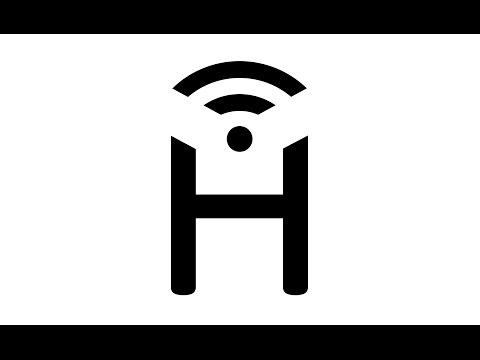 Подкаст Хекслет 07: Генетические алгоритмы, эволюционное программирование и создатели