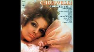 "Caravelli - The Summer Knows (Theme from ""Summer of"
