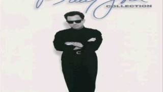 Billy Joel- Just The Way You Are