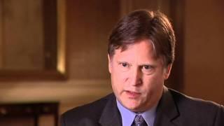 Paul Wolpe: BP Oil Disaster