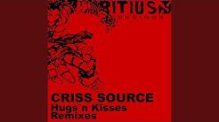 Hugs 'N Kisses (Directors- Cut)
