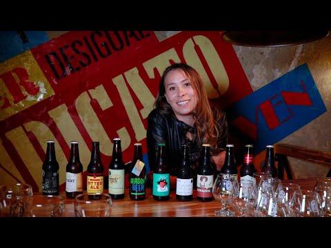 Tipos de cerveza para celebrar amor y amistad | Caracol TV