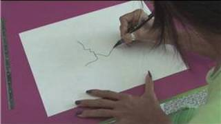 Drawing Lessons : How to Draw a Kissing Scenes