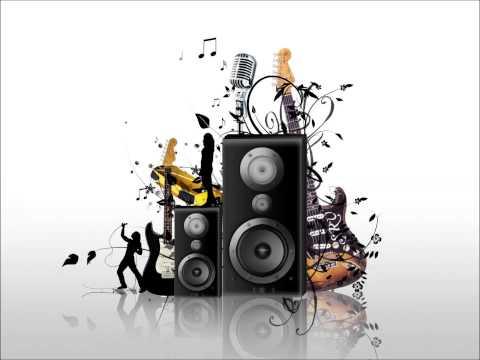 Musica `ç`+'¡'`'!ª!ª`+`'+`'+`'+` ,    ,  wav