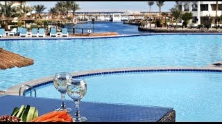 DANA BEACH RESORT 5* | RESORT HURGHADA, EGYPT(Get the celebrity treatment with world-class service at Dana Beach Resort. ------------------------------------------------------------------ Subscribe: ..., 2015-06-11T11:33:01.000Z)
