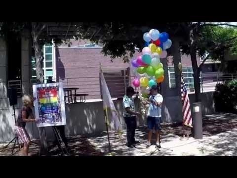 Nassau Community College Day Of Reflection