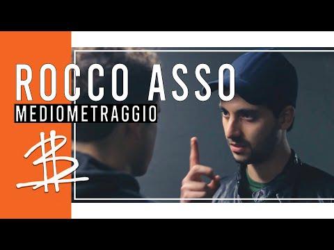 ROCCO ASSO - il film