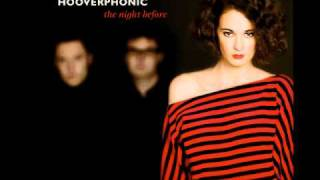 Watch Hooverphonic Norwegian Stars video