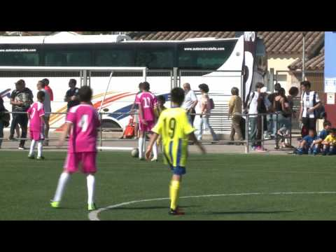 MIC 2017 QINGDAO HUANGHAI FOOTBALL VS TECNO SOCCER  CLASS D FASE GRUPS