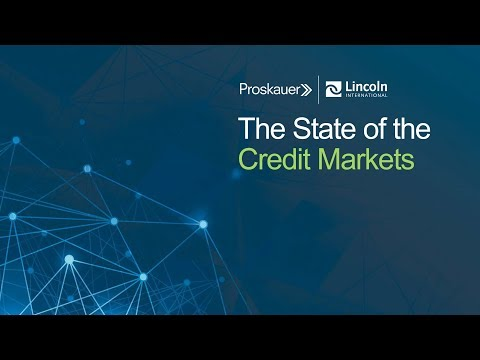 Private Credit Group and Lincoln Event