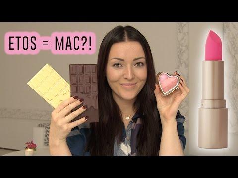 Budget toppers ❤ Met dupes van MAC en Too Faced! | Beautygloss