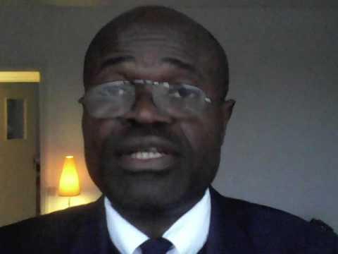 POURQUOI LA PROBLÉMATIQUE FRANC CFA NE SE POSERA PLUS AU CONGO BRAZZAVILLE?