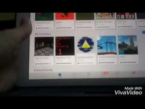 Roblox Makermodellua S Admin Youtube