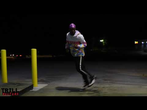 Quavo - BUBBLEGUM ( Official Dance Video) @Kr_samii @mont3111