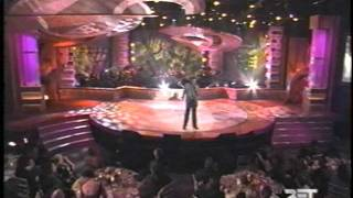 Luther Vandross Til My Baby Comes Home [Live]