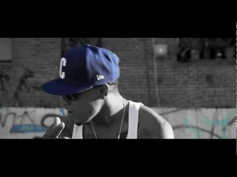Seemore Cash - High Definition Freestyle/Lord Knows [User Submitted]