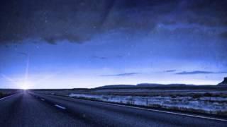 Deorro X Chris Brown - Five More Hours. Qualité  audio MP3.