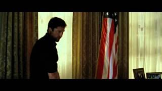 Падение Олимпа Olympus Has Fallen (2013) Трейлер (Русский язык)