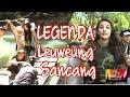 CERITA Legenda Indonesia | Legenda Leuweung Sancang | Cerita Legenda Terbaik | JEJAK LEGENDA