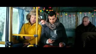 Ёлки 3 - Русский трейлер | 2013 HD