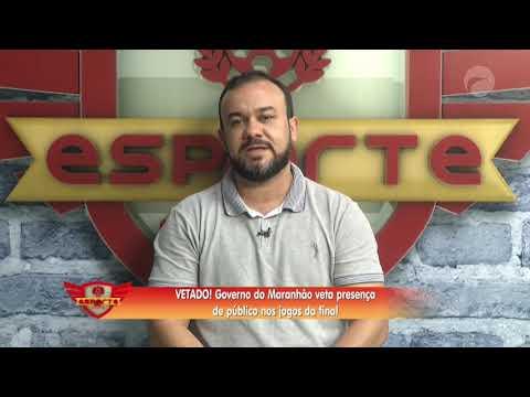 Esporte Guará   (14/05/2021)