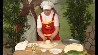 О ВКУСНОМ осетинские пироги(, 2012-08-27T05:27:27.000Z)