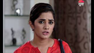 Prem He | Marathi Love Story TV Show | Full Ep - 27032017 | Siddharth Chandekar, Tejashree Pradhan
