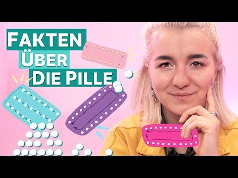 10-dinge,-die-du-noch-nicht-über-die-pille-wusstest- -auf-klo