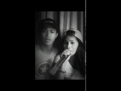 Like Im Gonna Lose You ( Cover) - Angelic Voice by Dhante and Rhona