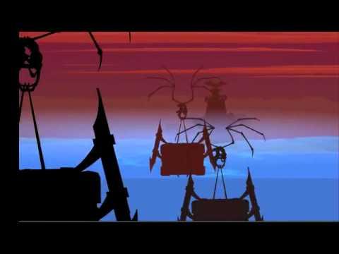 Resultado de imagem para final the 13th dragonfable