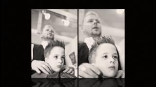 Mr Headhunter's Barber Shop