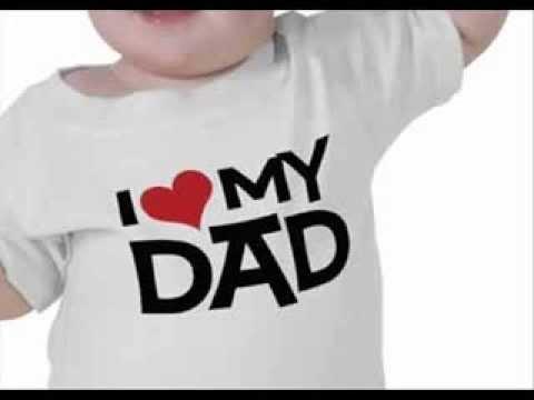 Regalos originales y baratos dia del padre dia de la - Regalos originales para el dia del padre ...