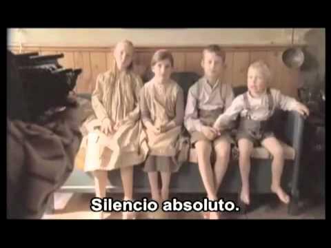 MOMENTOS QUE DURAN PARA SIEMPRE   Trailer con subtítulos