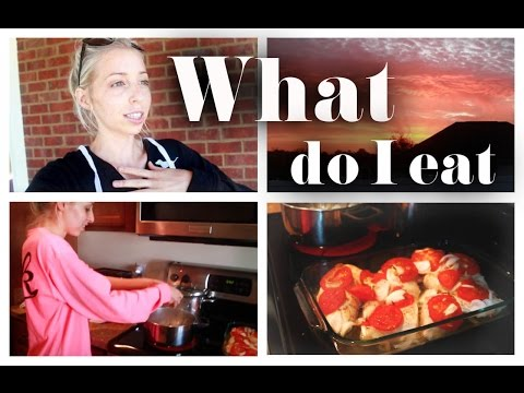 It's Almost Over! + What I Eat with a Broken Jaw